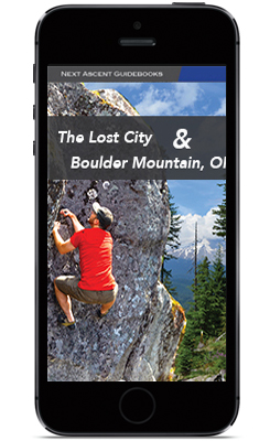 lost-city-app
