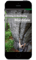 montdale-guidebook