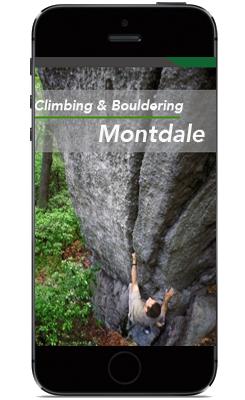 montdale-guidebook
