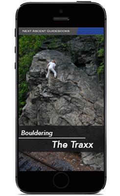 traxx-guidebook