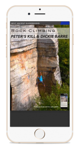 peters kill guidebook