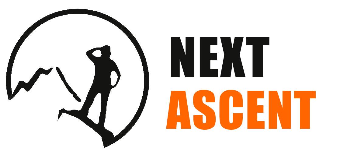 nextascent.org